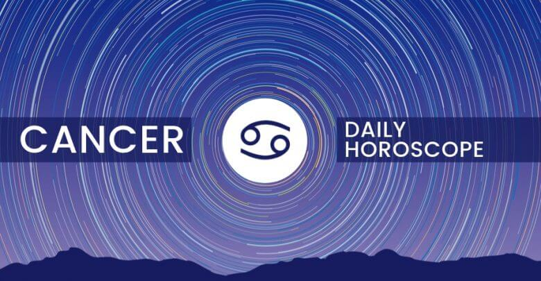 cancer daily horoscope for march 30 2020