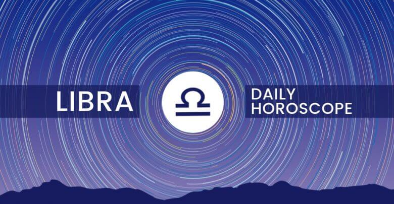 Libra | Tomorrow | Ask Astrology