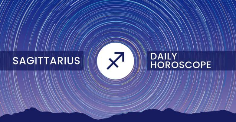 sagittarius daily horoscope for march 4 2020