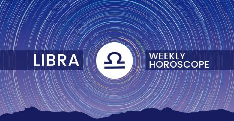 astrology com libra weekly