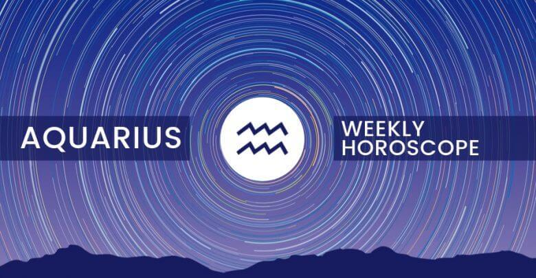 aquarius weekly tarot january 28 2020