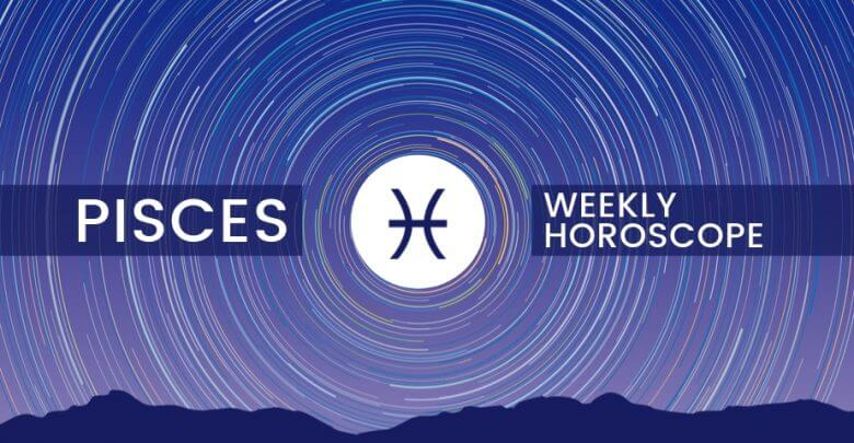 pisces weekly 4 to 10 tarot reading november 2019