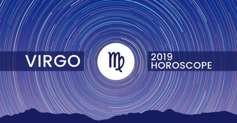 Virgo Horoscope 2019 | Yearly Horoscope | Ask Astrology