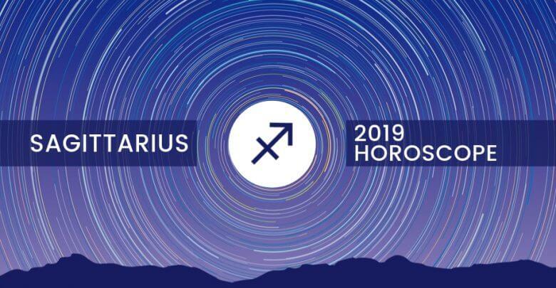 Sagittarius Horoscope Tomorrow 7 Witches