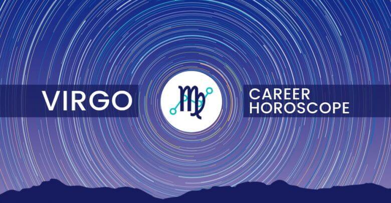 Virgo Career Horoscope | Job Success | Ask Astrology