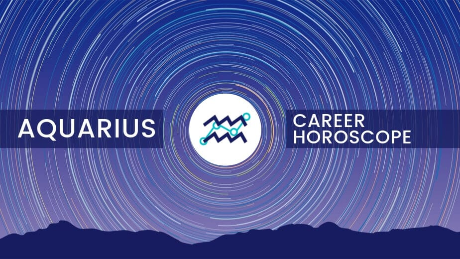 Aquarius Career Horoscope   Job Success   Ask Astrology