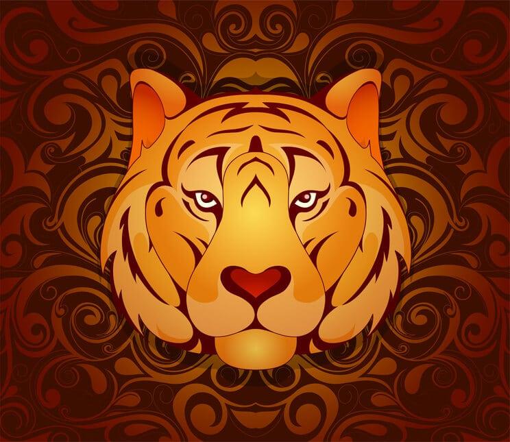 tiger chinese horoscope