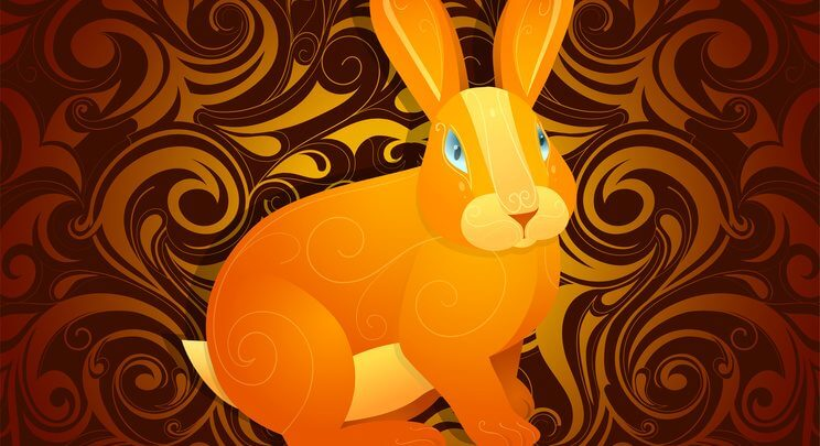 rabbit chinese horoscope