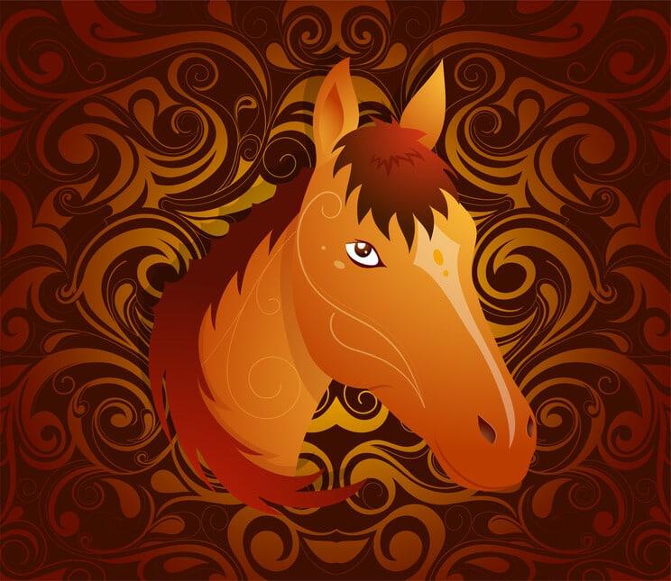 horse chinese horoscope