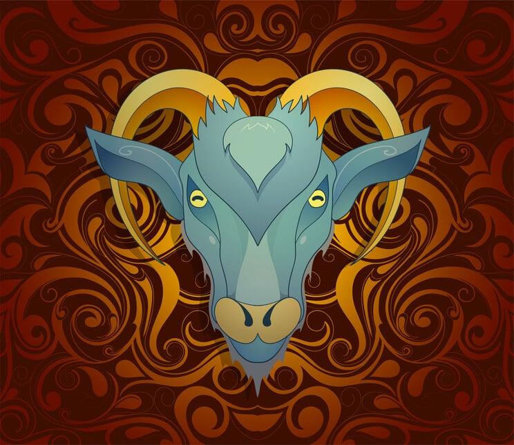 goat chinese horoscope