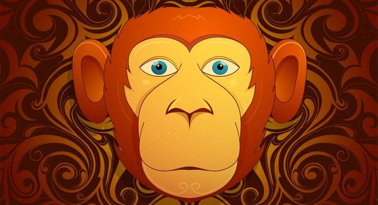 monkey chinese horoscope
