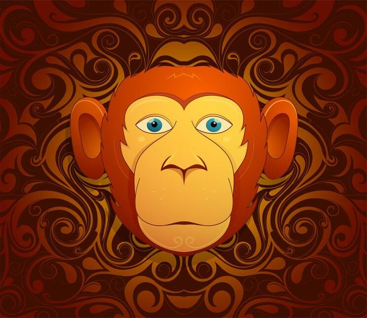 monkey chinese horoscope