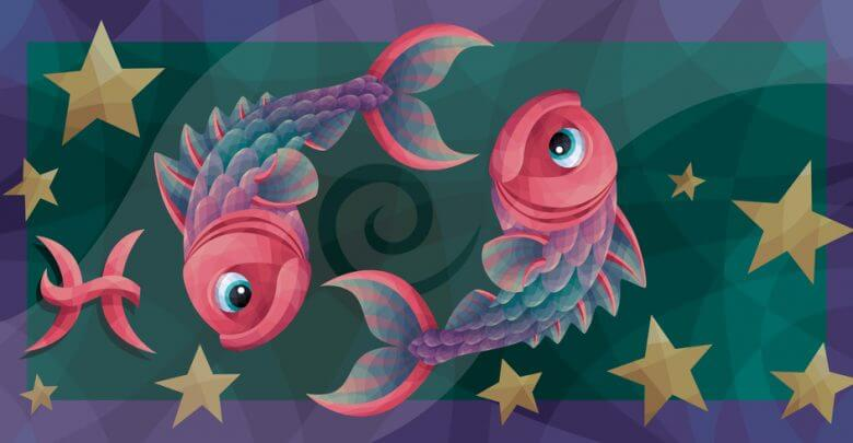 Pisces Zodiac Sign Dates, Personality & Characteristics