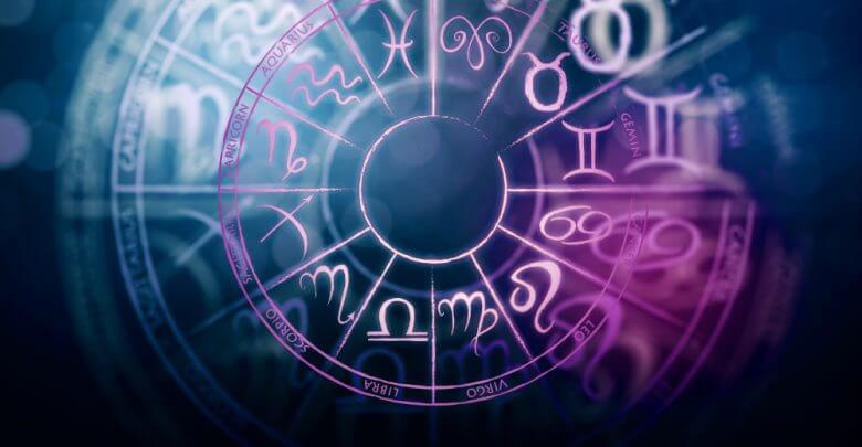 Types of Astrology | Vedic, Chinese, Natal Charts | Ask