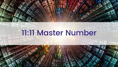 Photo of 11:11 – The Master Number