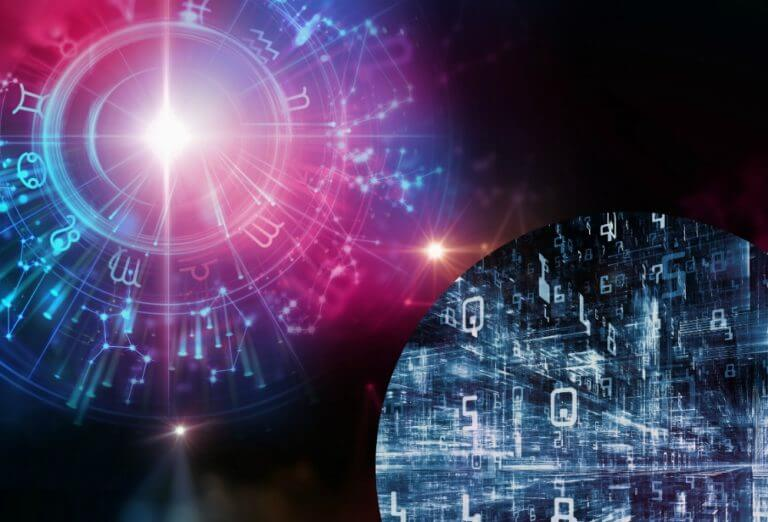Numerology or Astrology