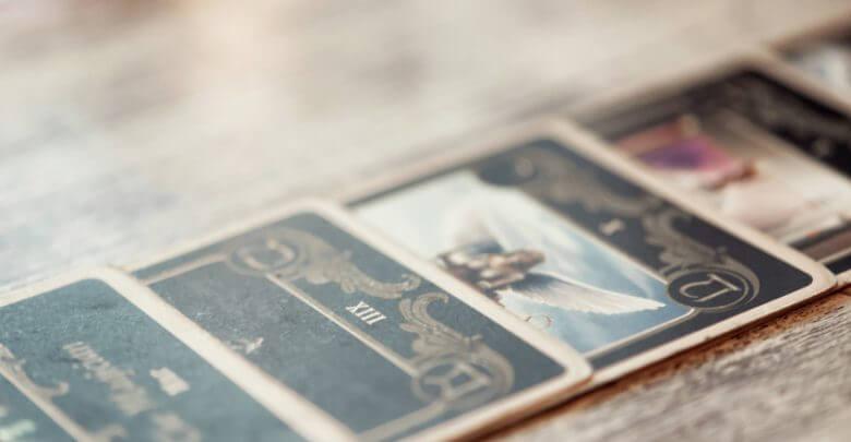 Tarot Decks | Tarot Card Reading | Ask Astrology