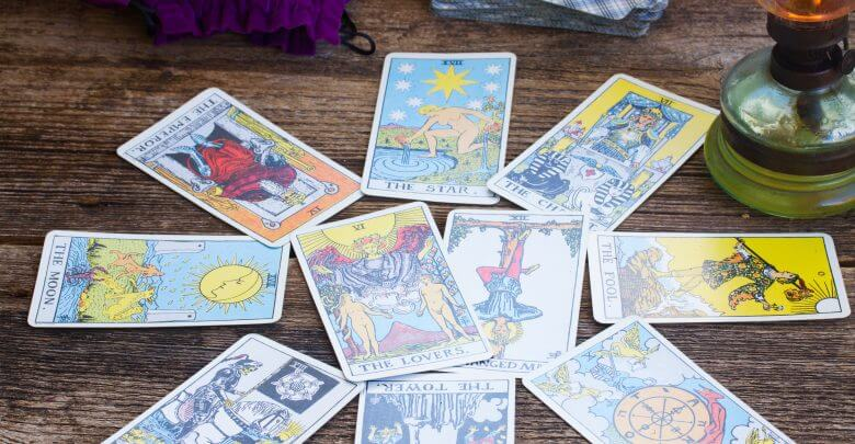 tarot card reading for beginners learn how to read tarot cards and what each tarot card means