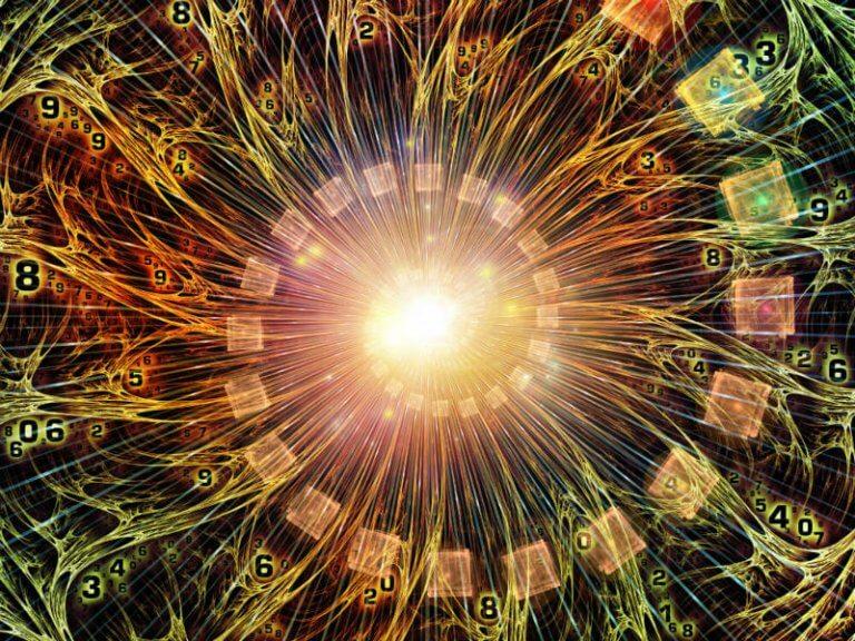 Numerology Predictions 2019