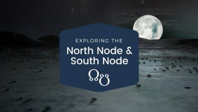 North Node
