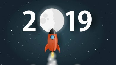Photo of Top Astrological Events For 2019