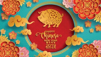 Photo of Chinese New Year 2019 – All You Need to Know!