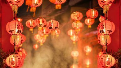 Photo of 15 Things You Absolutely Need to Know About Chinese New Year Traditions