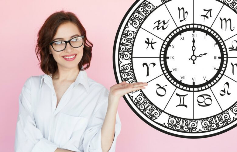 What Makes You Pretty by Zodiac Sign