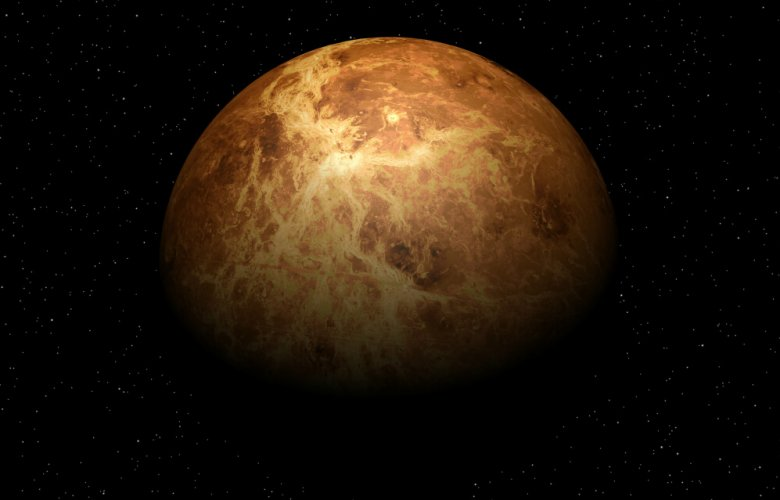Venus and Your Love Life