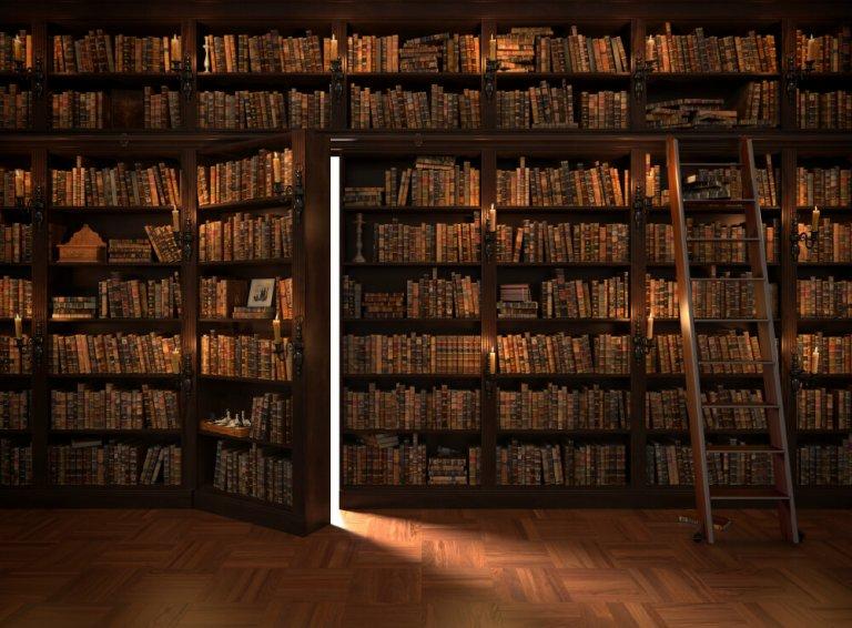 Tarot Resource Guides