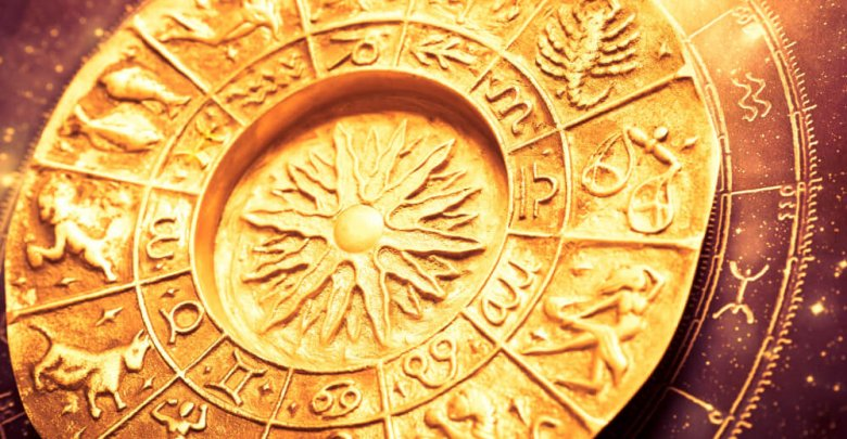 The Sun in Astrology