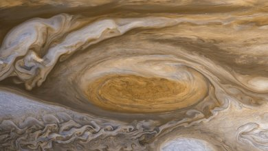 Photo of Jupiter Retrograde 2019