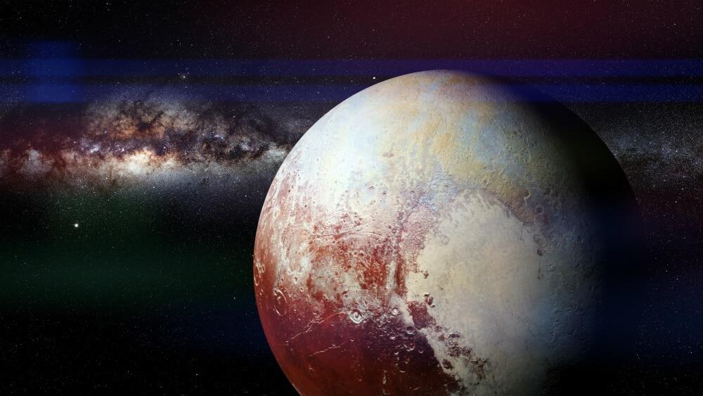 Pluto Retrograde 2019   Ask Astrology Blog