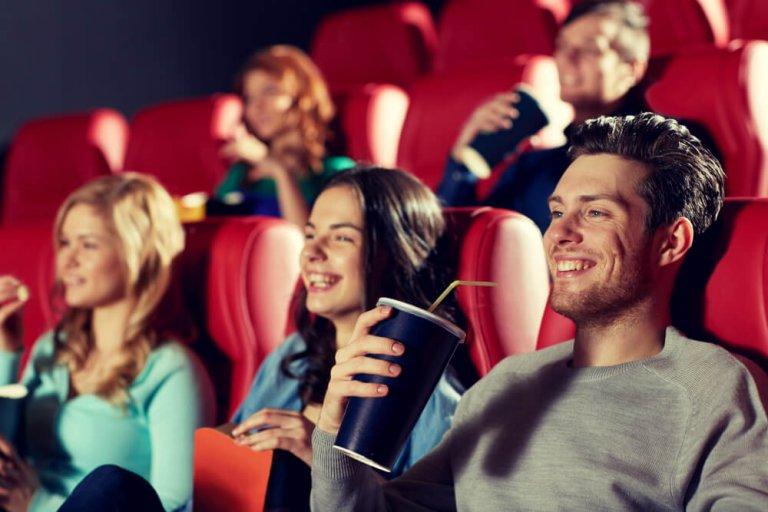 Movie Genre Based on Your Zodiac