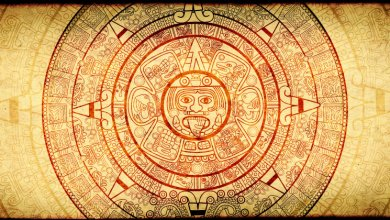 Photo of Cinco de Mayo Horoscope – The Trails of Aztec Astrology