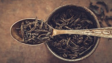 Photo of Tea Leaf Reading – How Drinking Tea Leads to Your Future