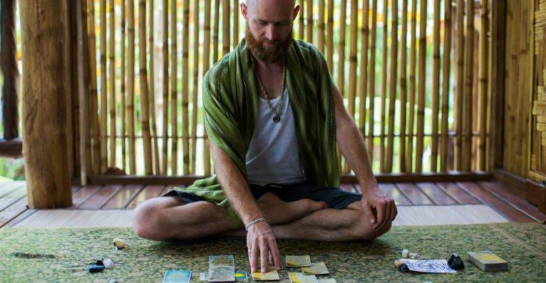 5 Reasons to Learn Tarot