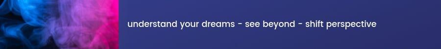 Benefits of Dream Interpretation