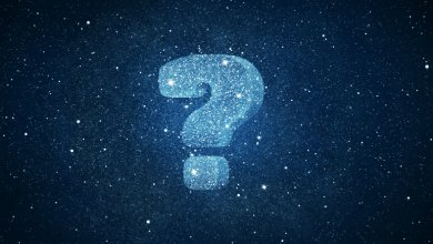 What Sign Are You Really? | Ask Astrology Blog
