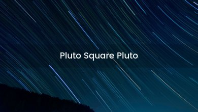 Photo of Pluto Square Pluto – Upheaval!