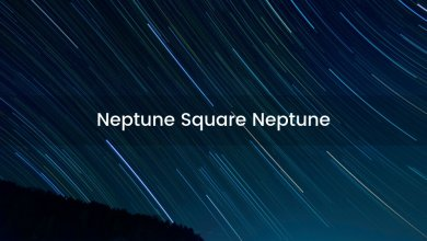 Photo of Neptune Square Neptune – The Fog of Life