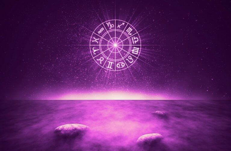 Zodiac Traits
