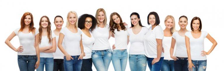 Loving the 12 Zodiac Women