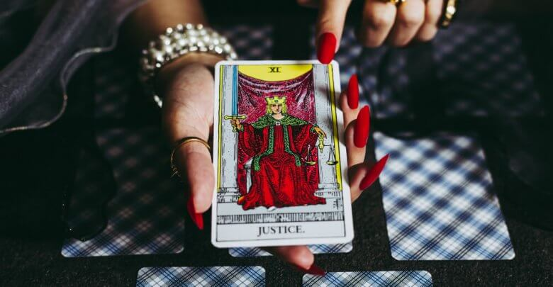 Photo of What is a Tower Moment in Tarot?