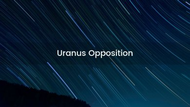 Photo of Uranus Opposition – The Quickening of the Soul