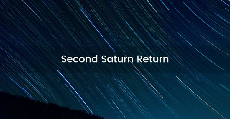 Second Saturn Return | 6 Great Transits | Ask Astrology Blog