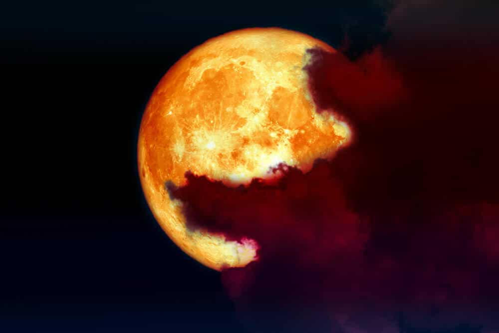 Gemini sun scorpio moon reddit