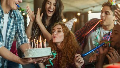 Photo of If Today is Your Birthday… What Does Your Zodiac Sign Has to Say?