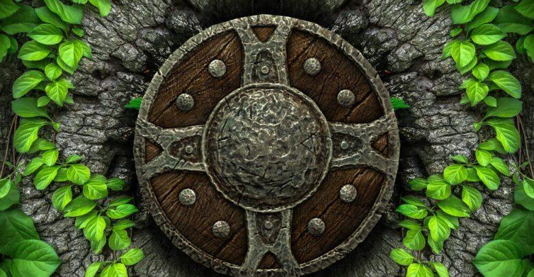 Celtic Tree Horoscope