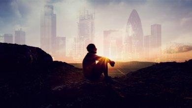 Photo of Spirituality: Individual Creation, Co-Creation, and Fate